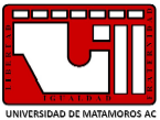 Universidad de Matamoros | Universidad de Matamoros AC