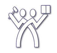 logo_administracion