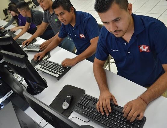 Ingeniero en Sistemas y Automatización