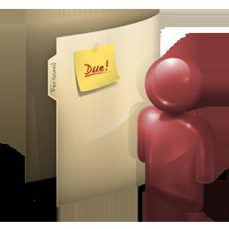 folder-256