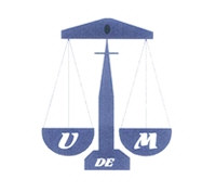 logo_derecho