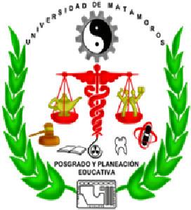 logo_posgrado