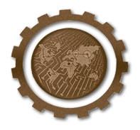 logo_sistemas