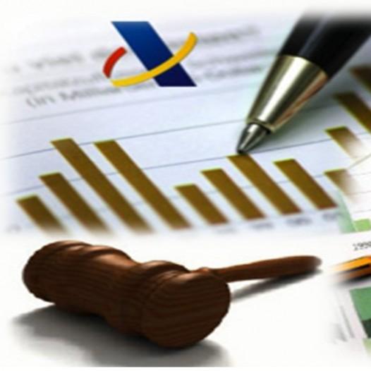 Maestría en Derecho Fiscal