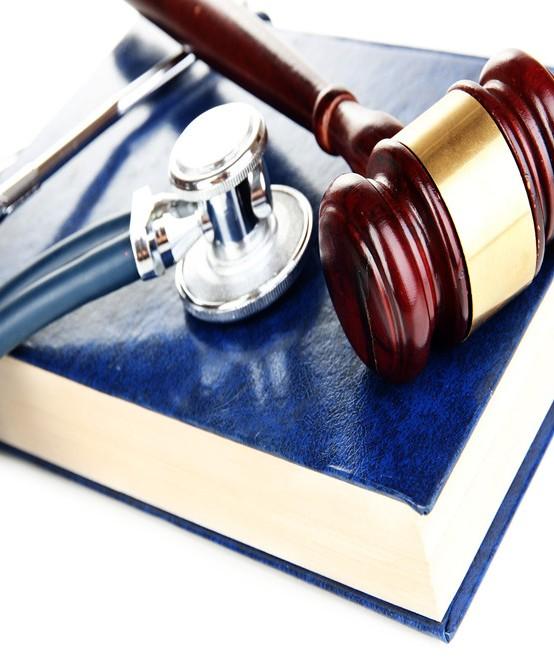 Diplomado en Enfermería Forense y Peritaje Médico Legal