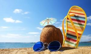 como_se_calculan_las_vacaciones_en_el_trabajo